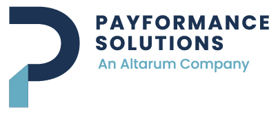 Payformance Solutions